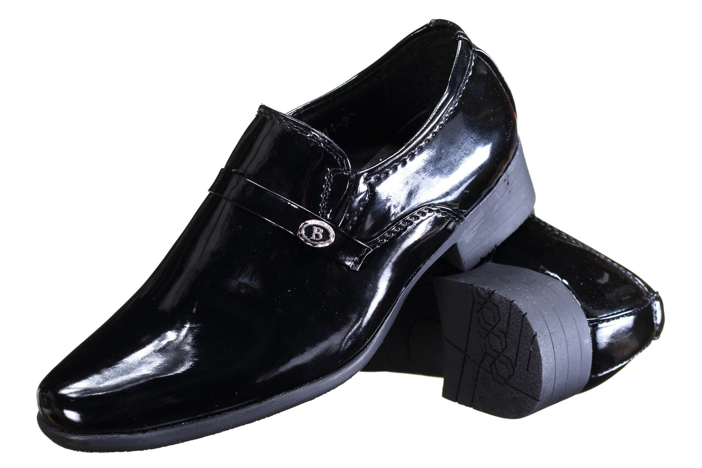 http://www.leadermode.com/100398/ws-shoes-5014-noir.jpg