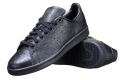 Stan Smith W S32263 Noir
