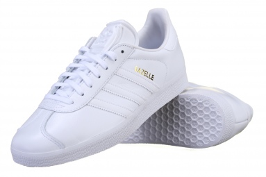 Gazelle Bb5498 Full Blanc