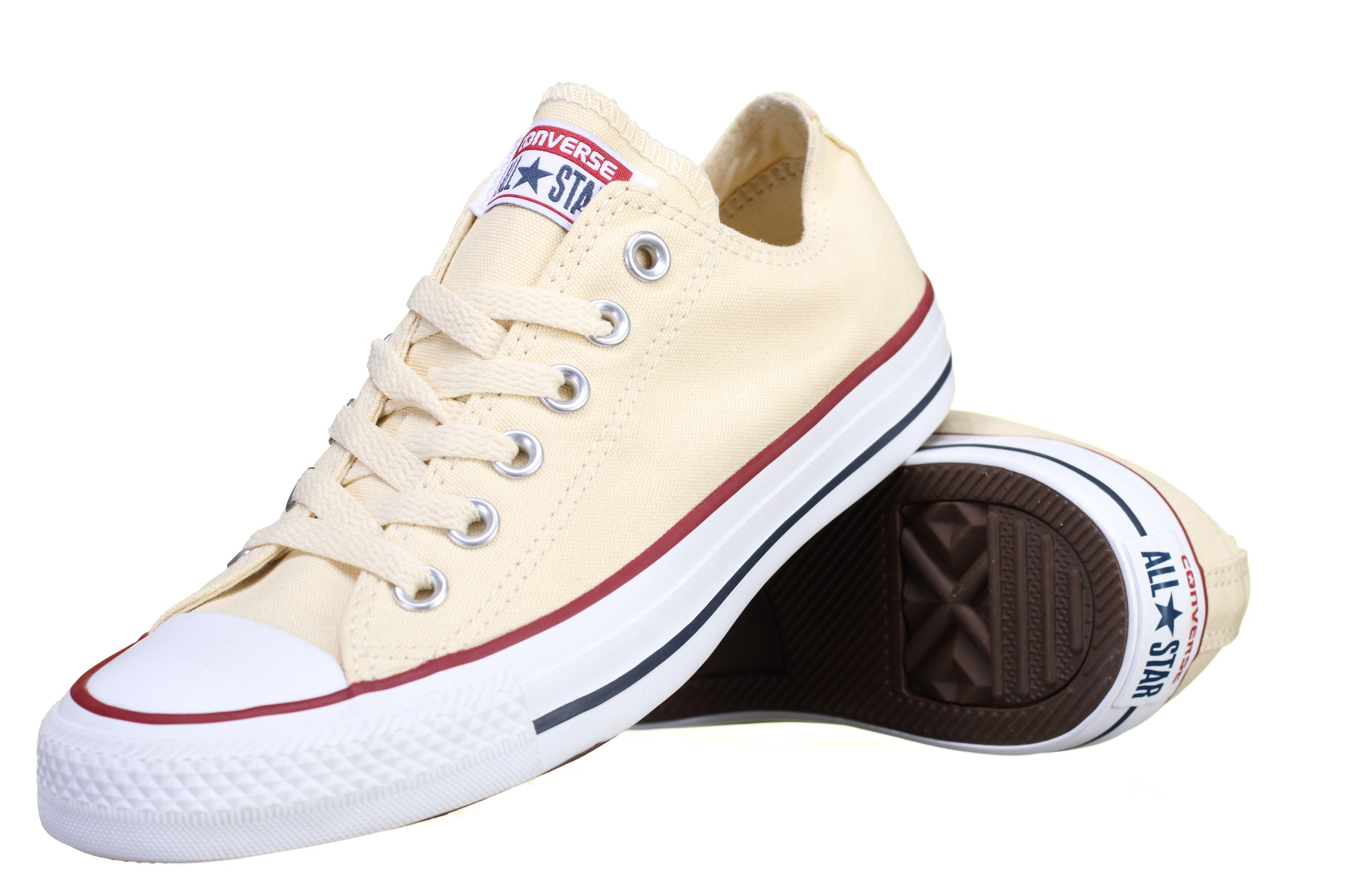 http://www.leadermode.com/108606/converse-all-star-ox-m9165c-v2-jaune.jpg
