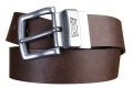 Reversible 77134-2055 28 Brown/Black