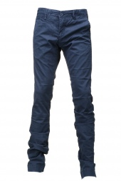 Chino Boy Stret 60104163d 303u Us Navy
