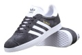 Gazelle Bb5480 Anthracite