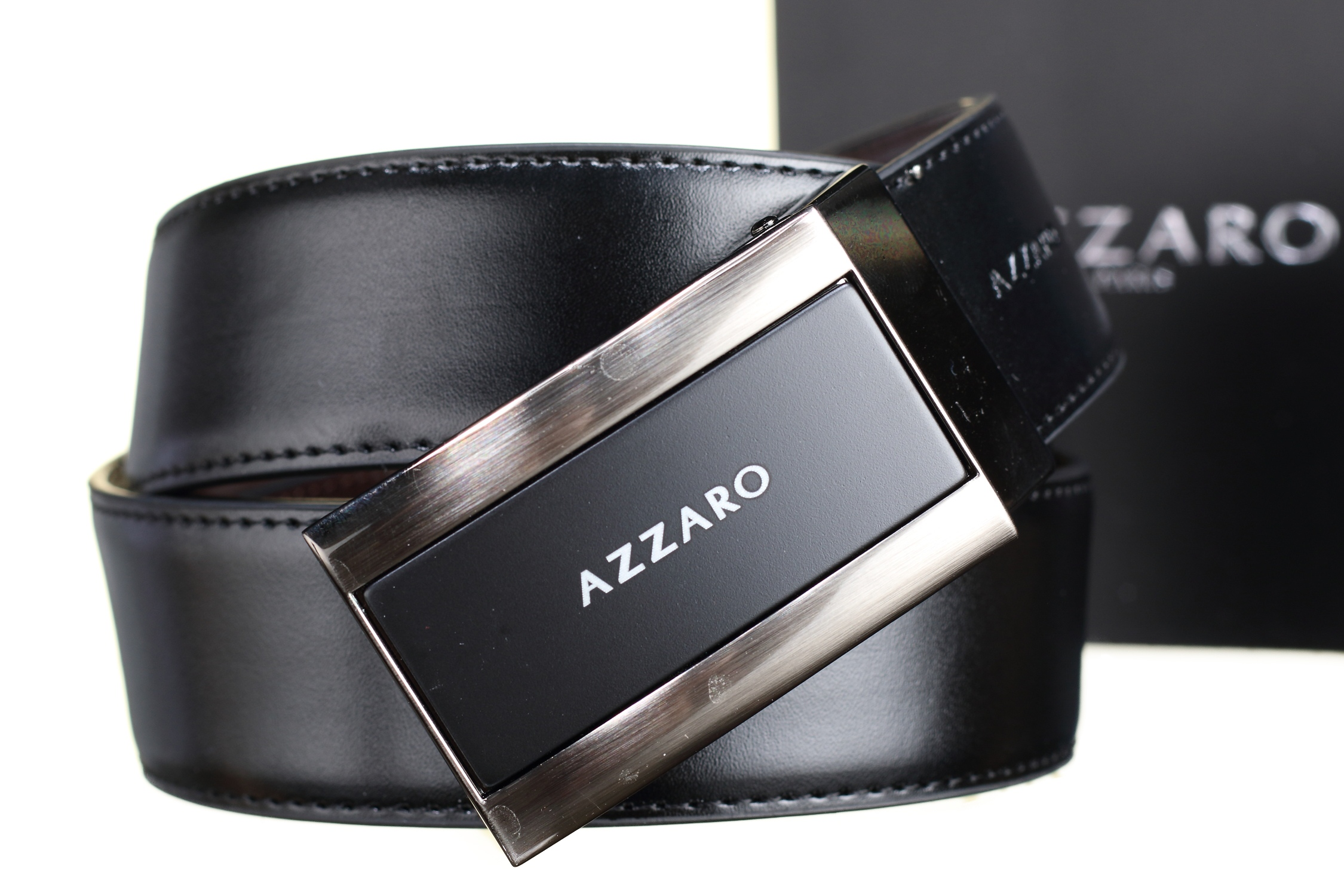 http://www.leadermode.com/113215/azzaro-large-91206-reversible-noir-marron.jpg