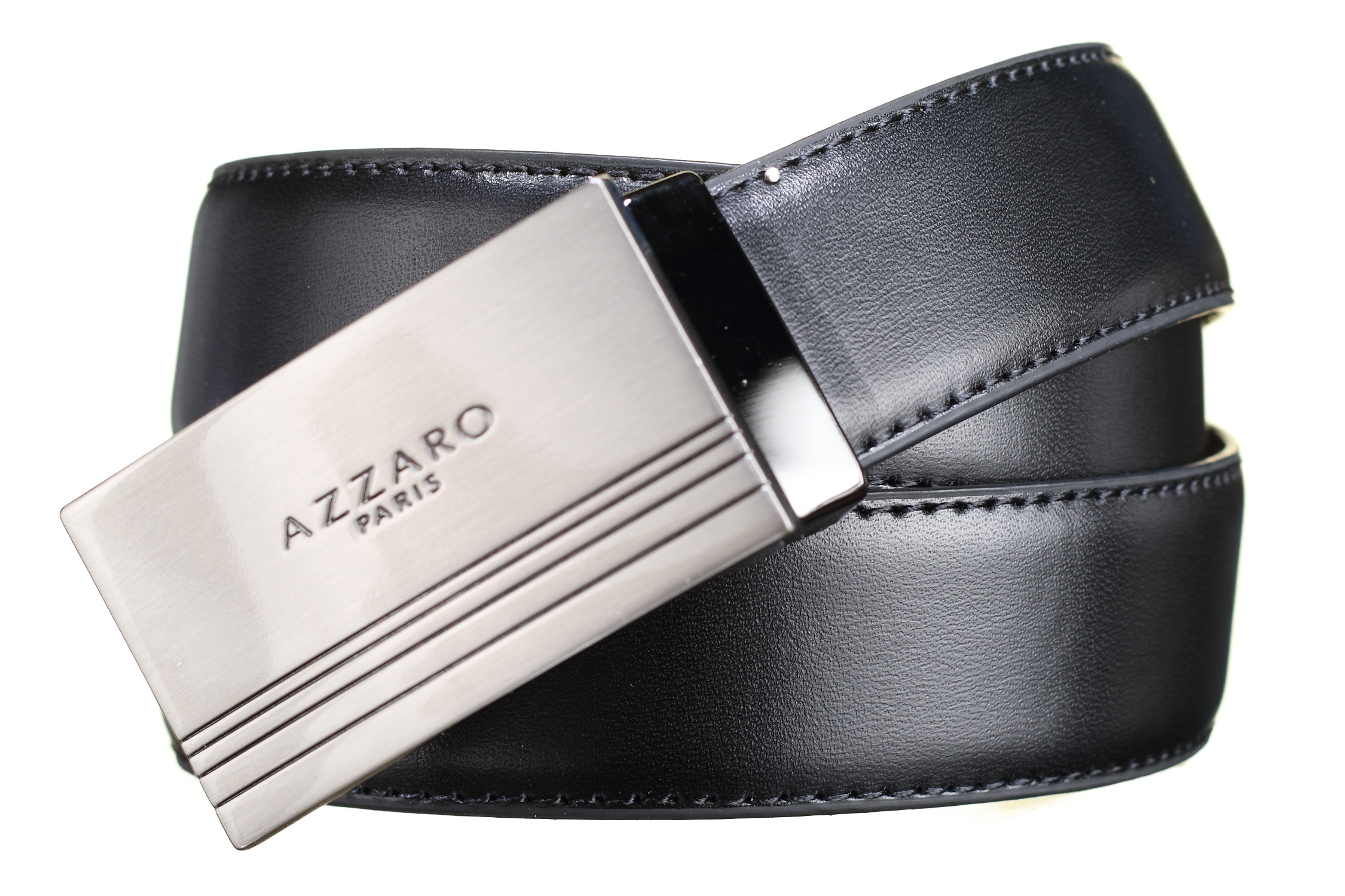 https://www.leadermode.com/113224/azzaro-21450-reversible-noir-marron.jpg