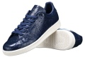 Stan Smith W Bb5163 Marine