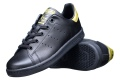 Stan Smith C Bb0214 Noir/Or