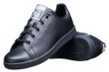 Stan Smith C Ba8376 Noir