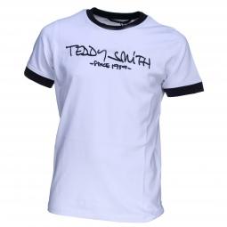 Ticlass3 Mc 61002433d 202s7 Blanc