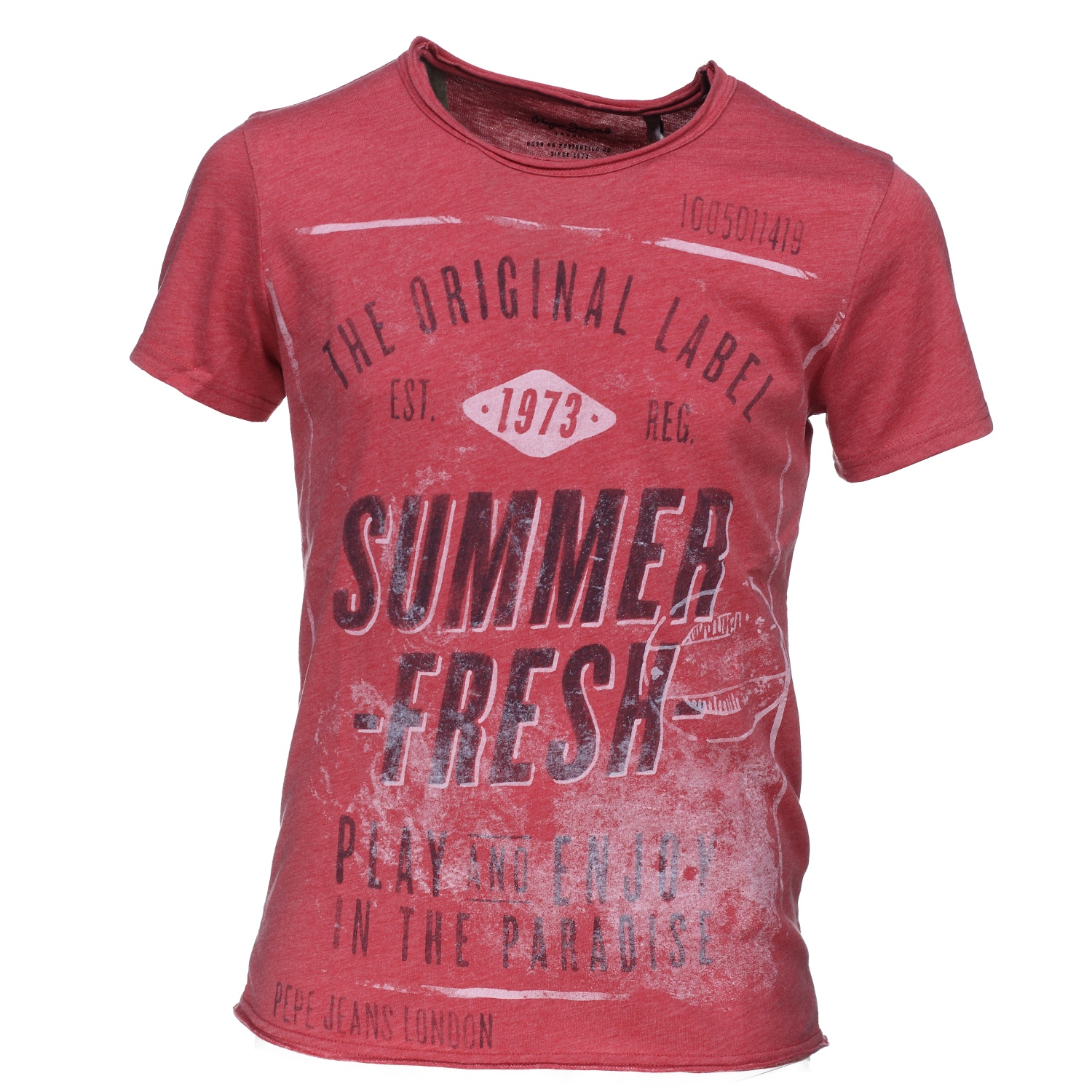 http://www.leadermode.com/119592/pepe-jeans-jeremy-pb501249-237-cardinal-red.jpg