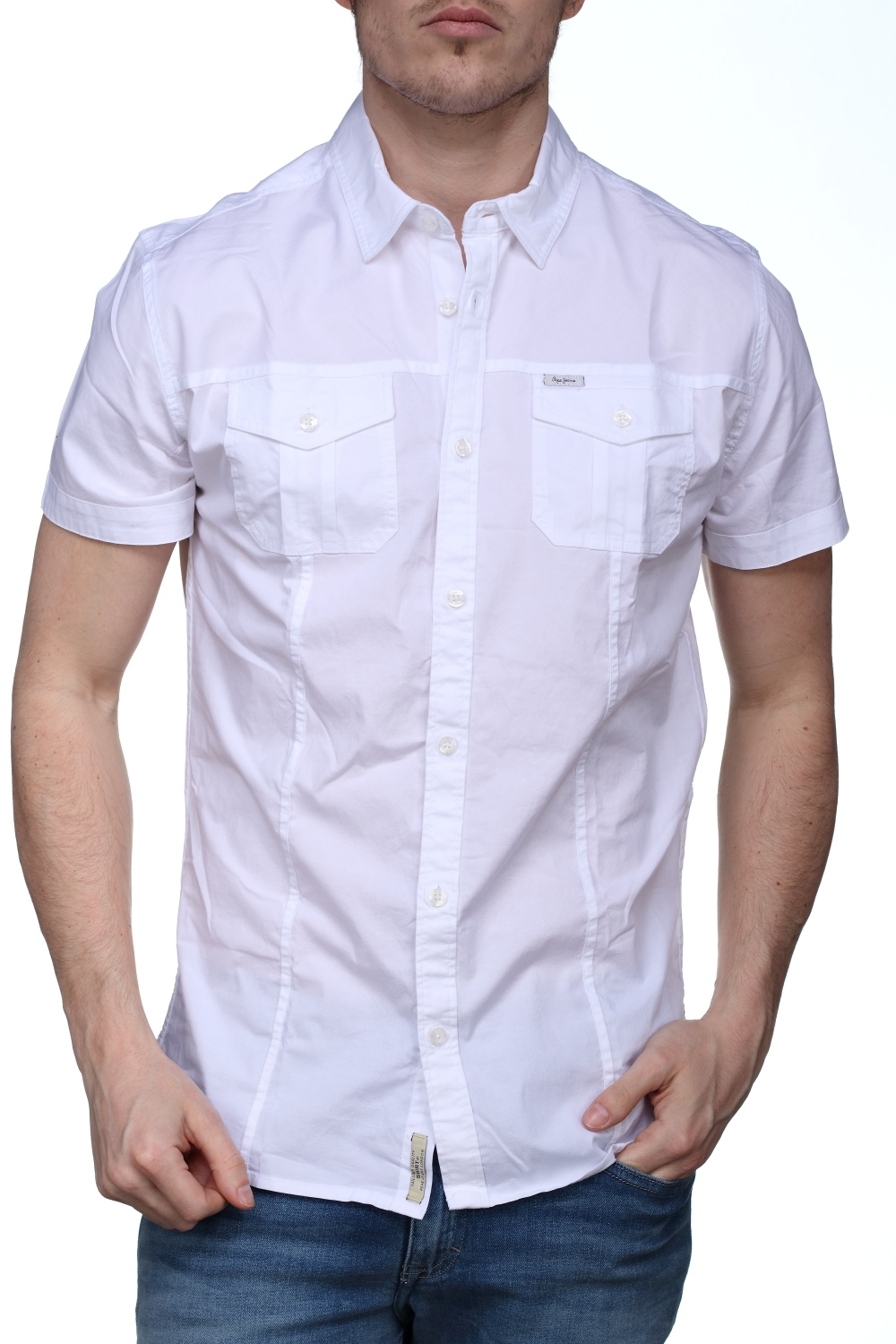 http://www.leadermode.com/121139/pepe-jeans-chad-new-pm302896-800-white.jpg