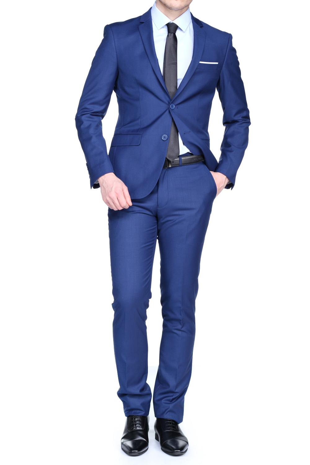 https://www.leadermode.com/121476/jean-louis-scherrer-sch054-jack-uni-royal-blue.jpg