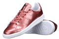 Stan Smith W Bb0107 Bronze
