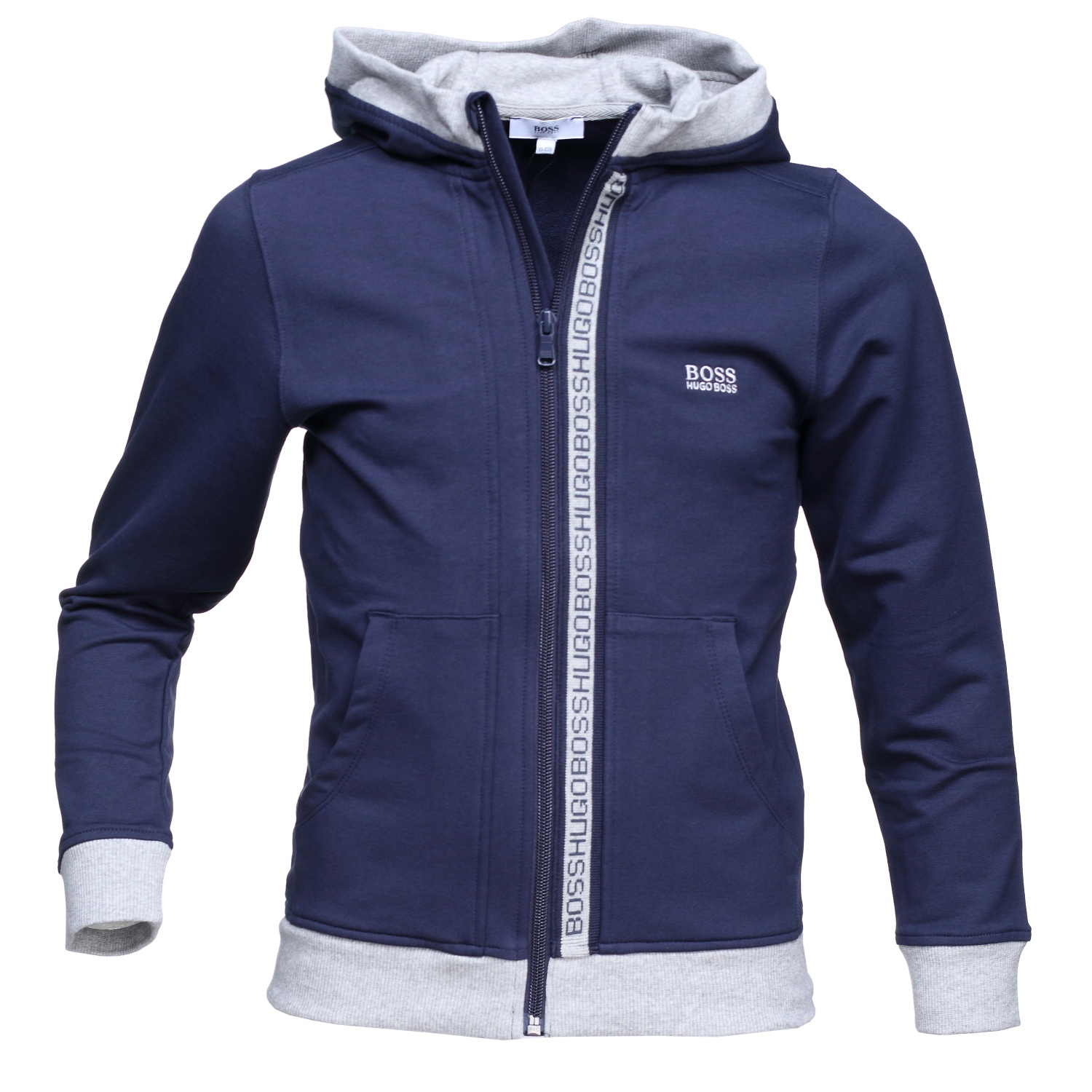 http://www.leadermode.com/122609/hugo-boss-j25p02-849-navy.jpg
