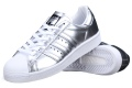 Superstar W Bb2271 Metal