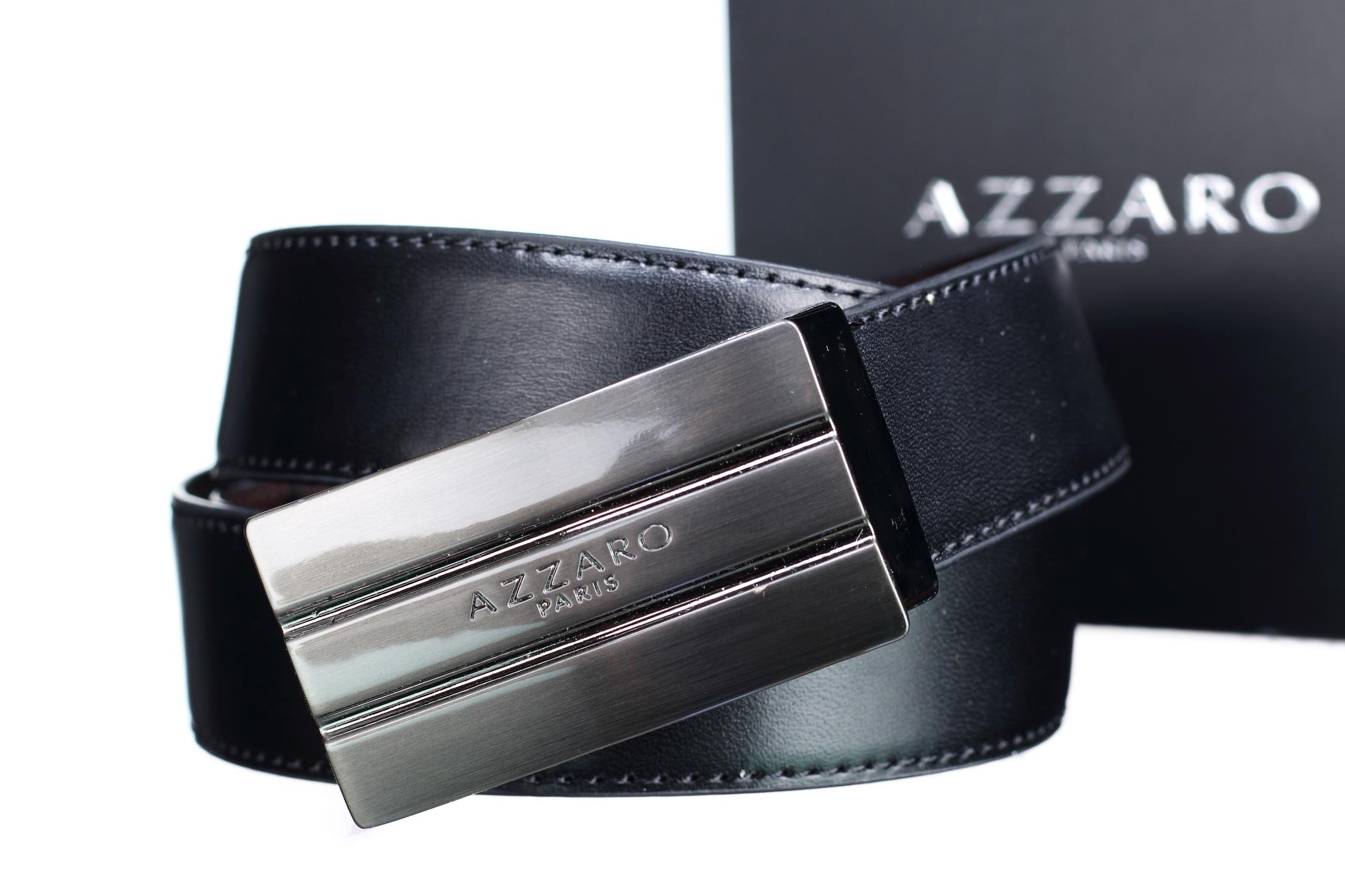 http://www.leadermode.com/122810/azzaro-21492-reversible-noir-marron.jpg