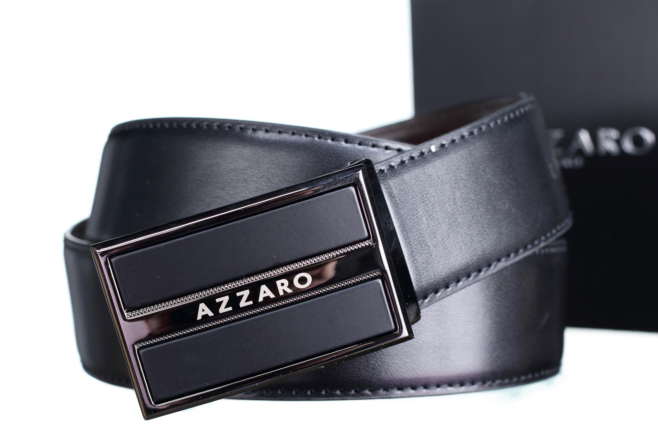http://www.leadermode.com/122837/azzaro-large-91142-reversible-noir-marron.jpg