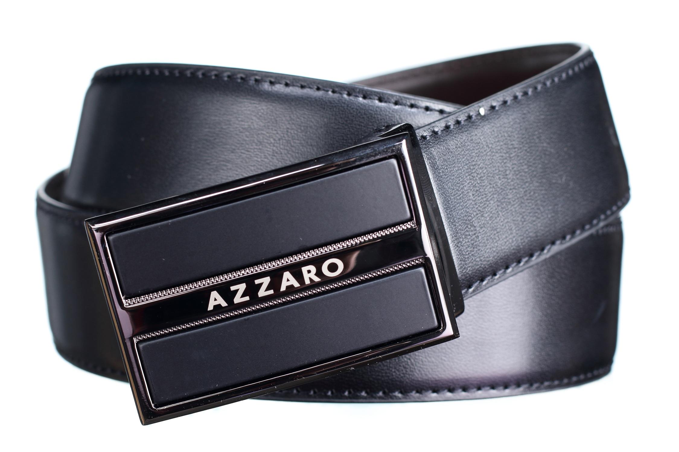 https://www.leadermode.com/122838/azzaro-large-91142-reversible-noir-marron.jpg