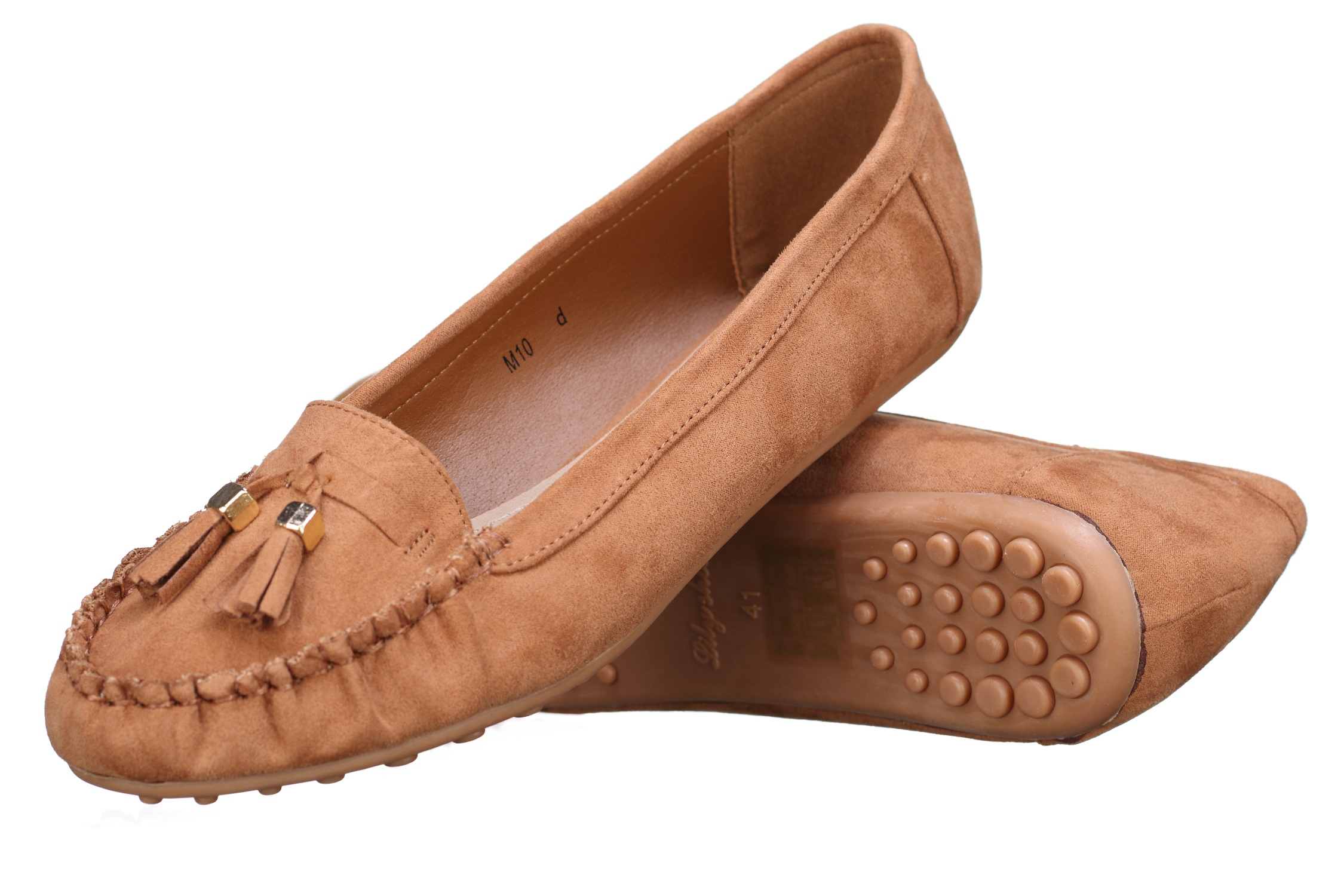 http://www.leadermode.com/123808/lily-shoes-m10-camel.jpg