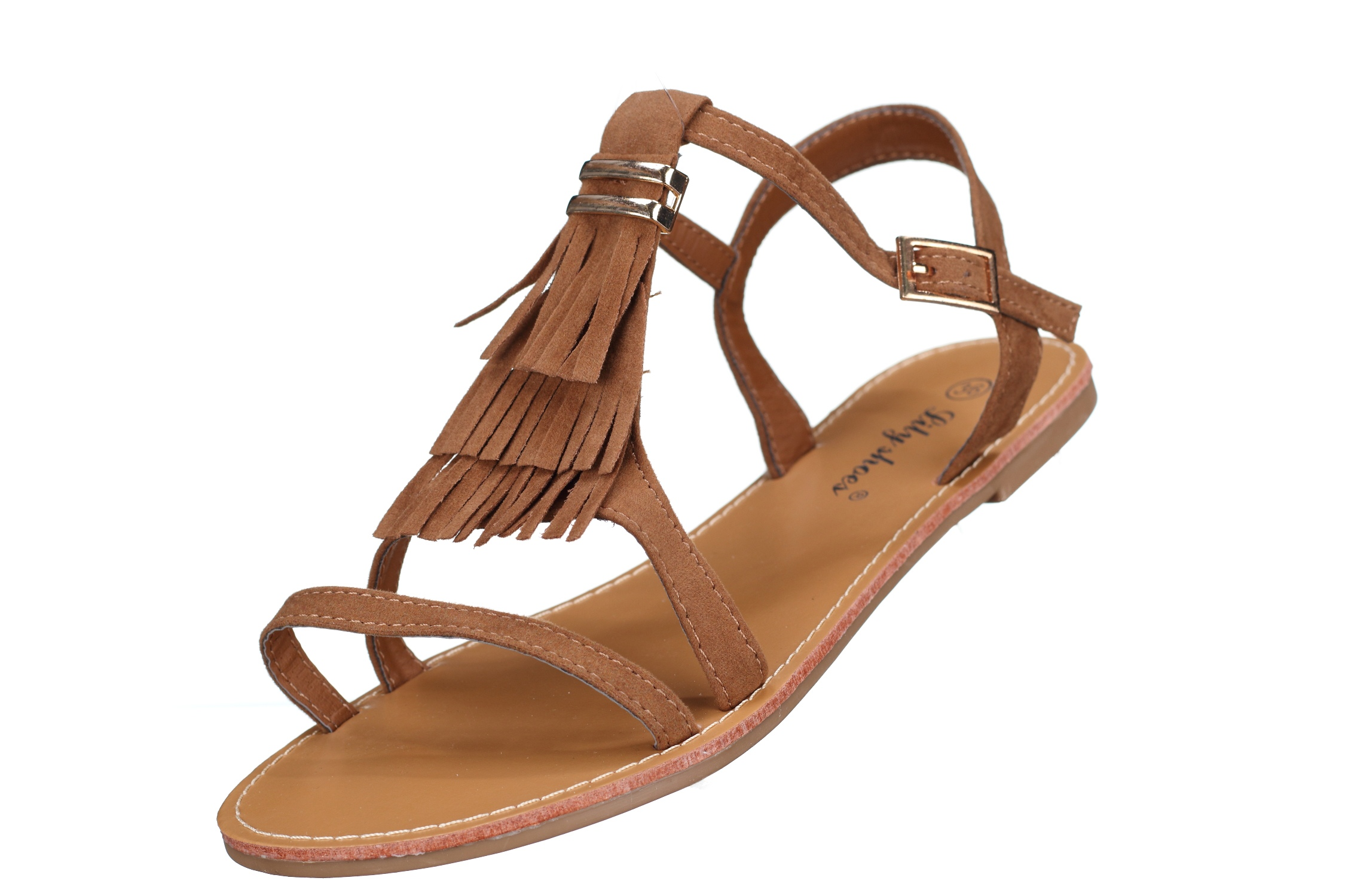 http://www.leadermode.com/123828/lily-shoes-l322-camel.jpg