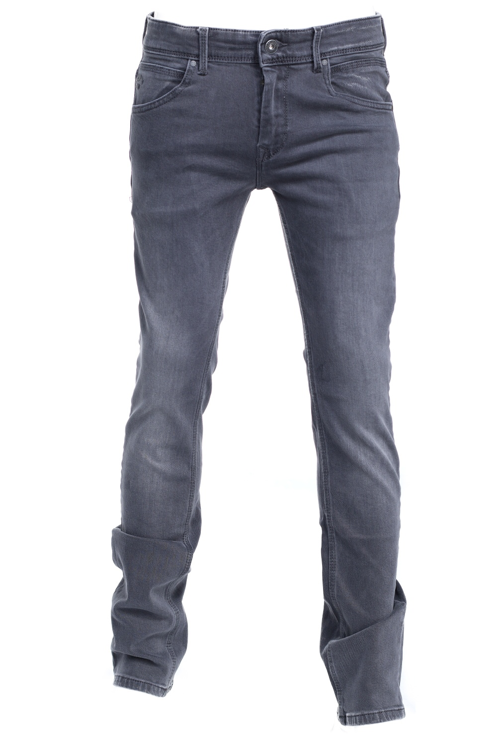 http://www.leadermode.com/124584/pepe-jeans-pb200232-riveted-000-denim.jpg