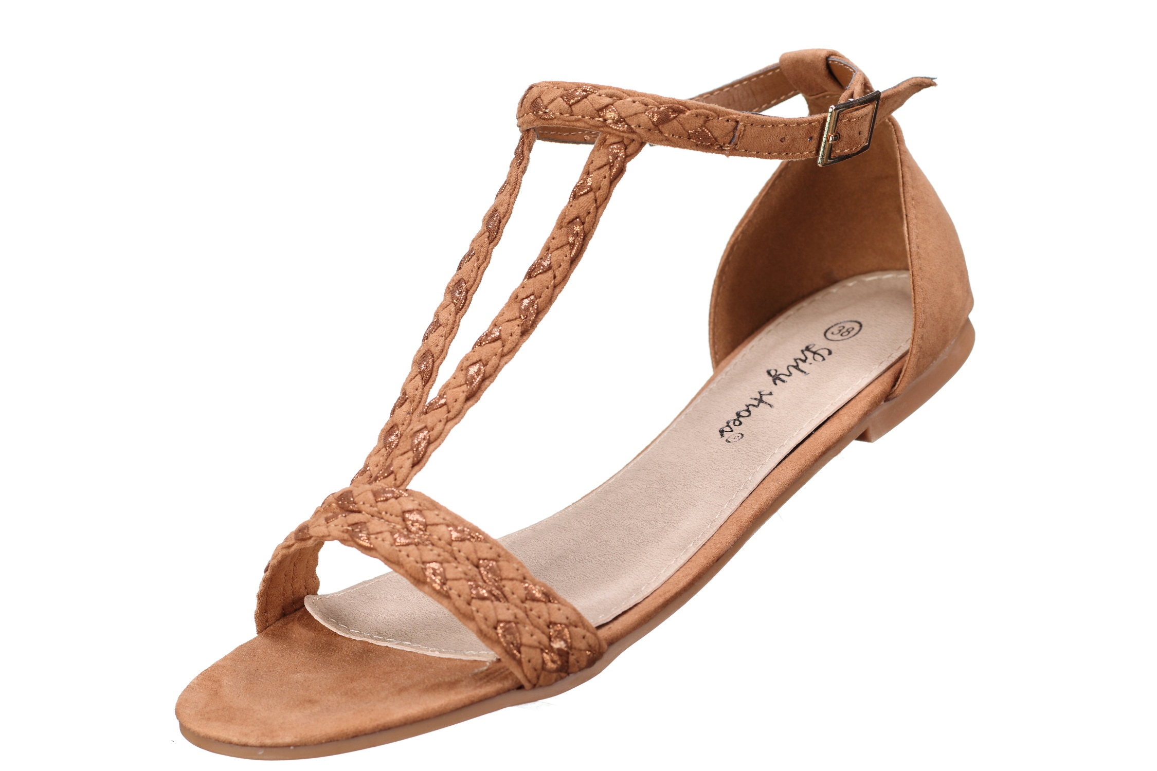 http://www.leadermode.com/124700/lily-shoes-l325-camel.jpg