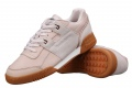 Workout Lo Plus Golden Bd4606 Beige
