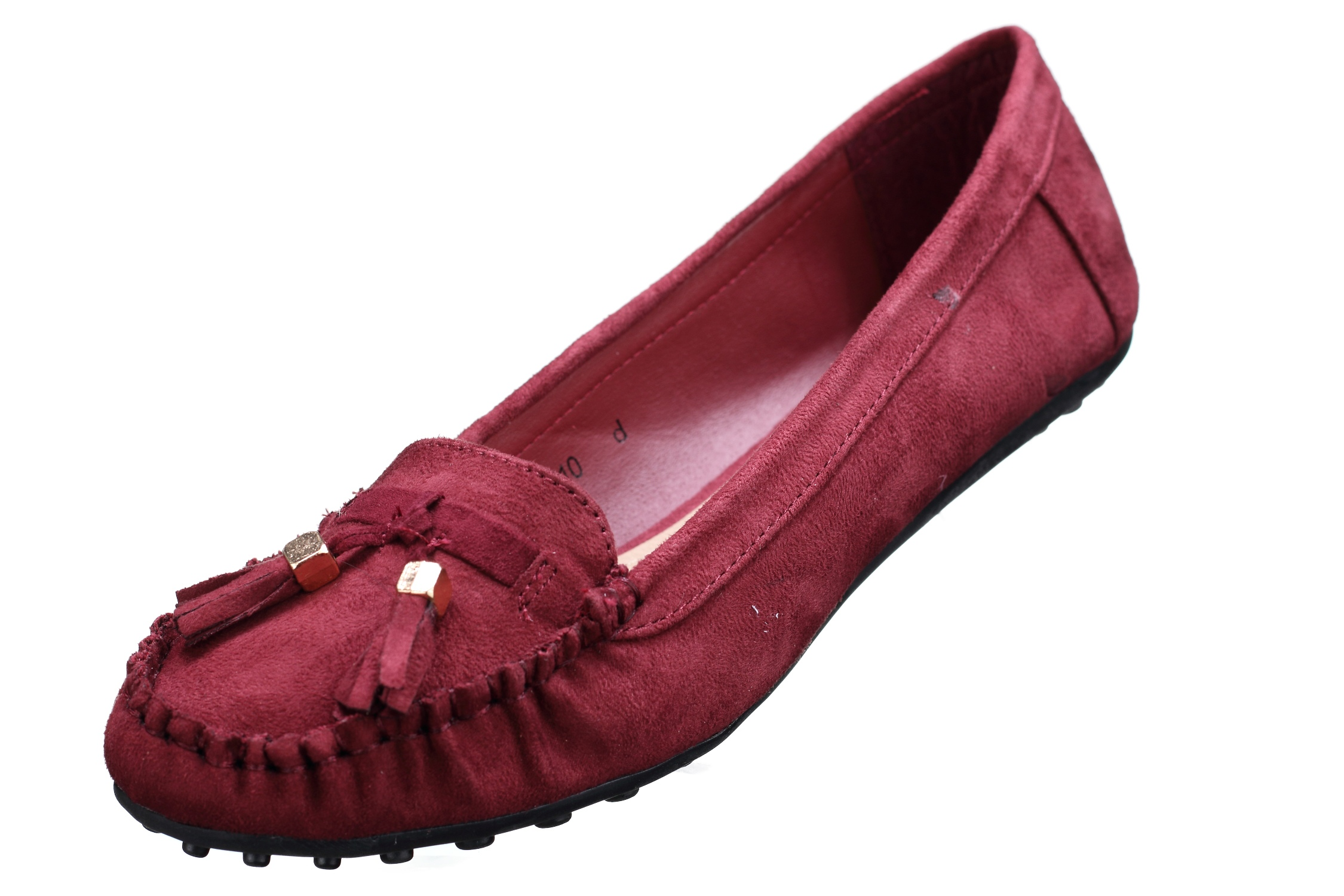 http://www.leadermode.com/125744/lily-shoes-m10-wine.jpg