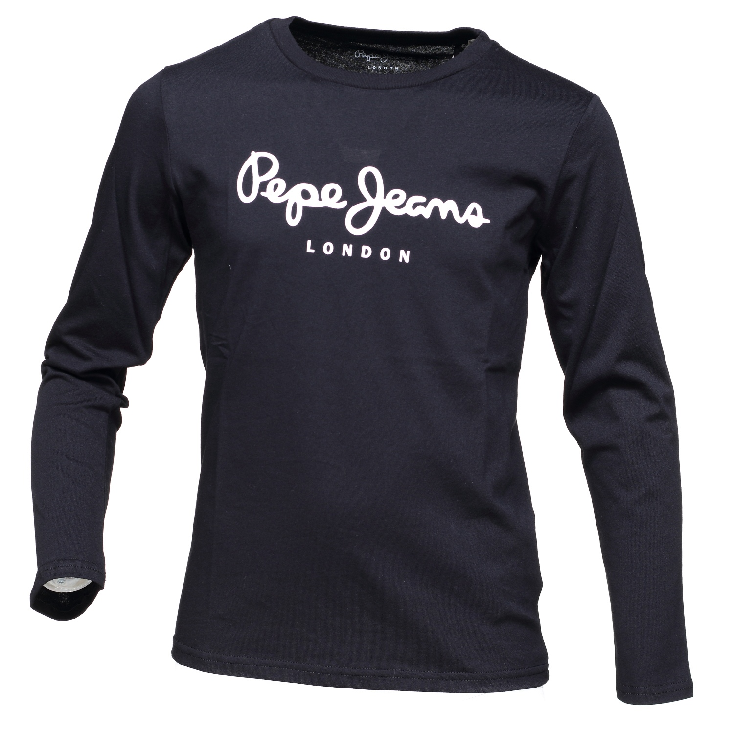 http://www.leadermode.com/126141/pepe-jeans-new-herman-jr-pb501010-999-black.jpg
