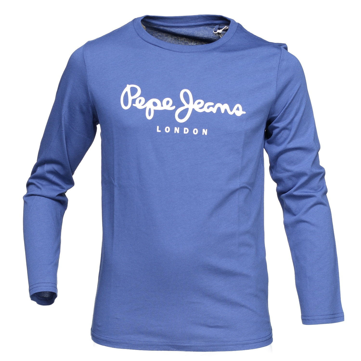 http://www.leadermode.com/126203/pepe-jeans-new-herman-jr-pb501010-560-factory-blue.jpg