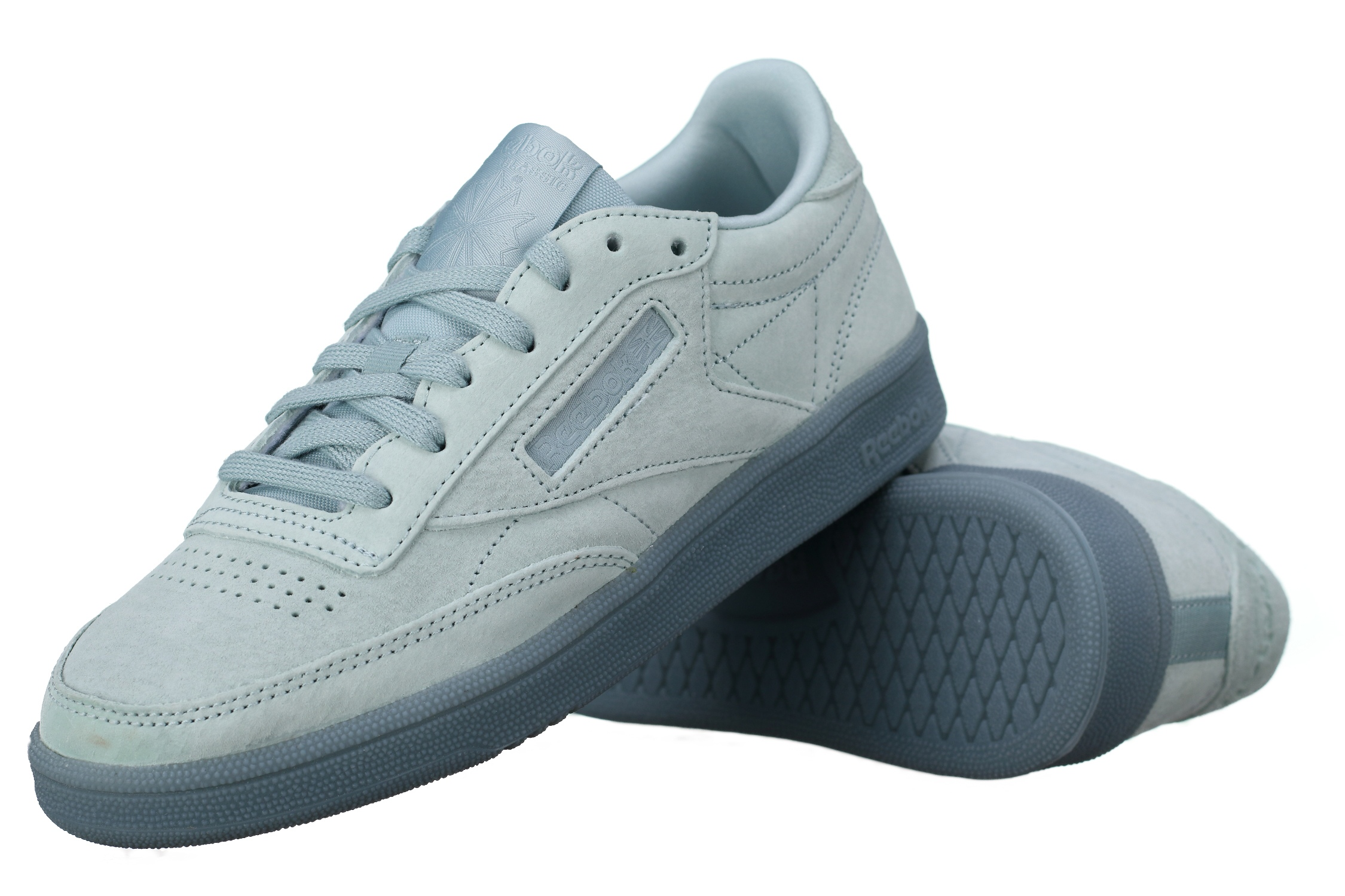 http://www.leadermode.com/127127/reebok-club-c-85-lace-bs6528-grey.jpg