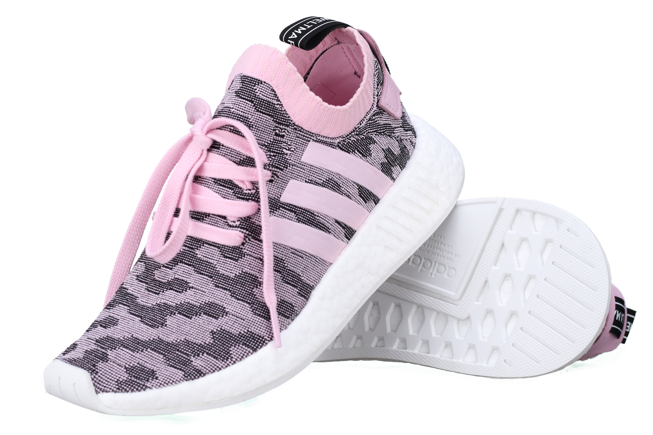 http://www.leadermode.com/128448/adidas-nmdr2-pk-w-by9521-rose.jpg