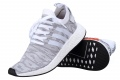 Nmd_r2 Pk By9410 Gris