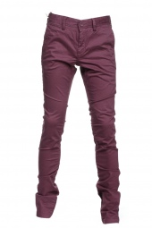 Chino Boy Stret 60104163d 742c Dark Wine