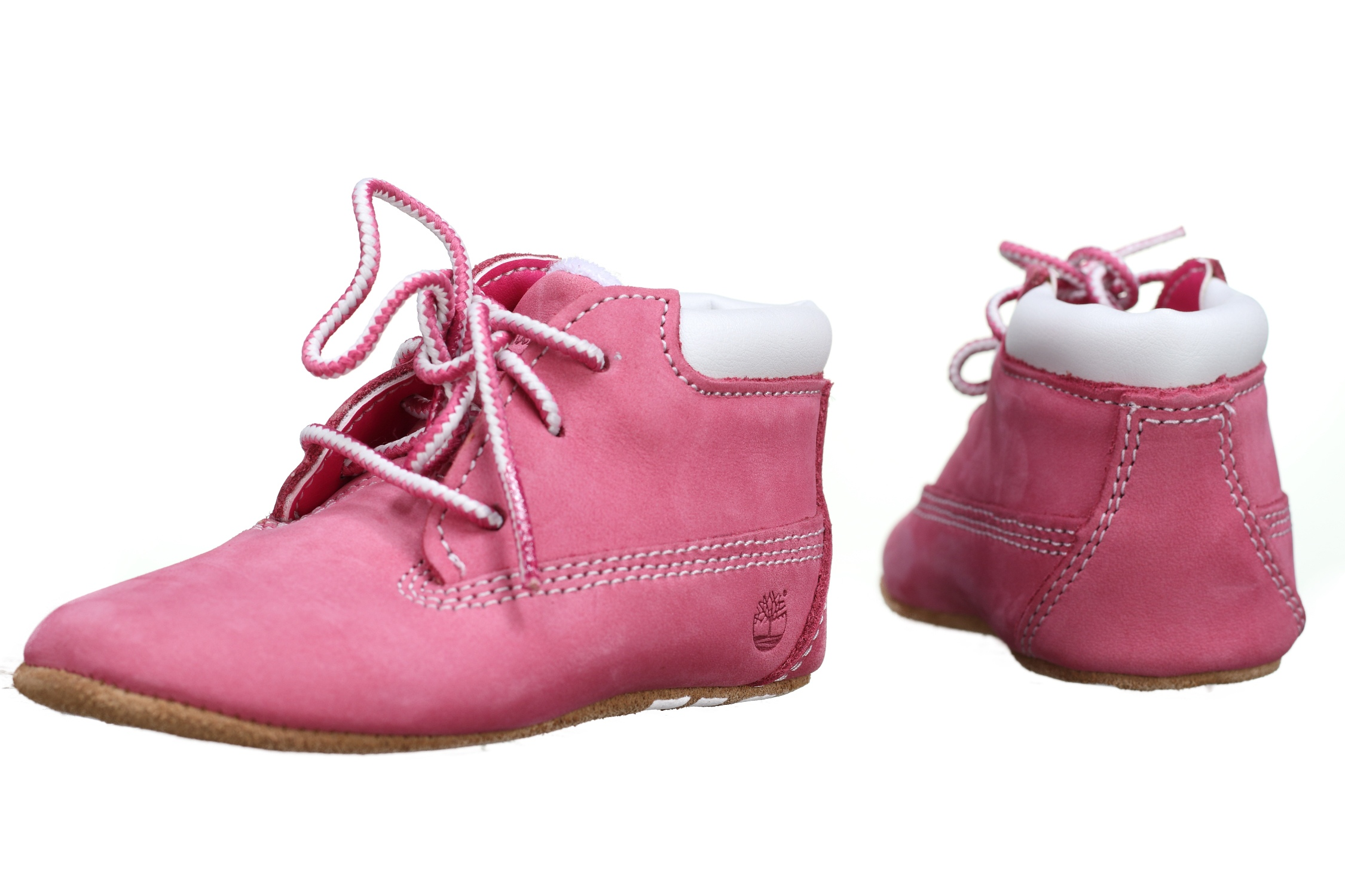 http://www.leadermode.com/131012/timberland-crib-bt-w-hat-9680r-rose.jpg
