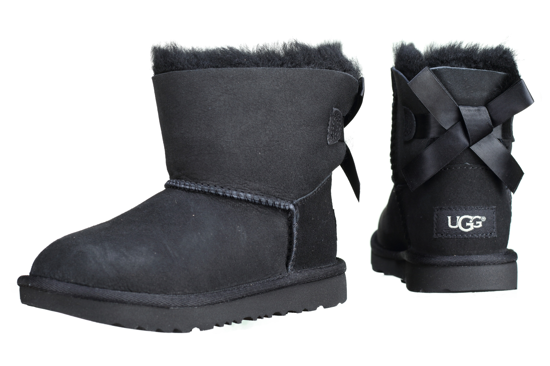 http://www.leadermode.com/133127/ugg-t-mini-bailey-bow-2-1017397t-t-black.jpg