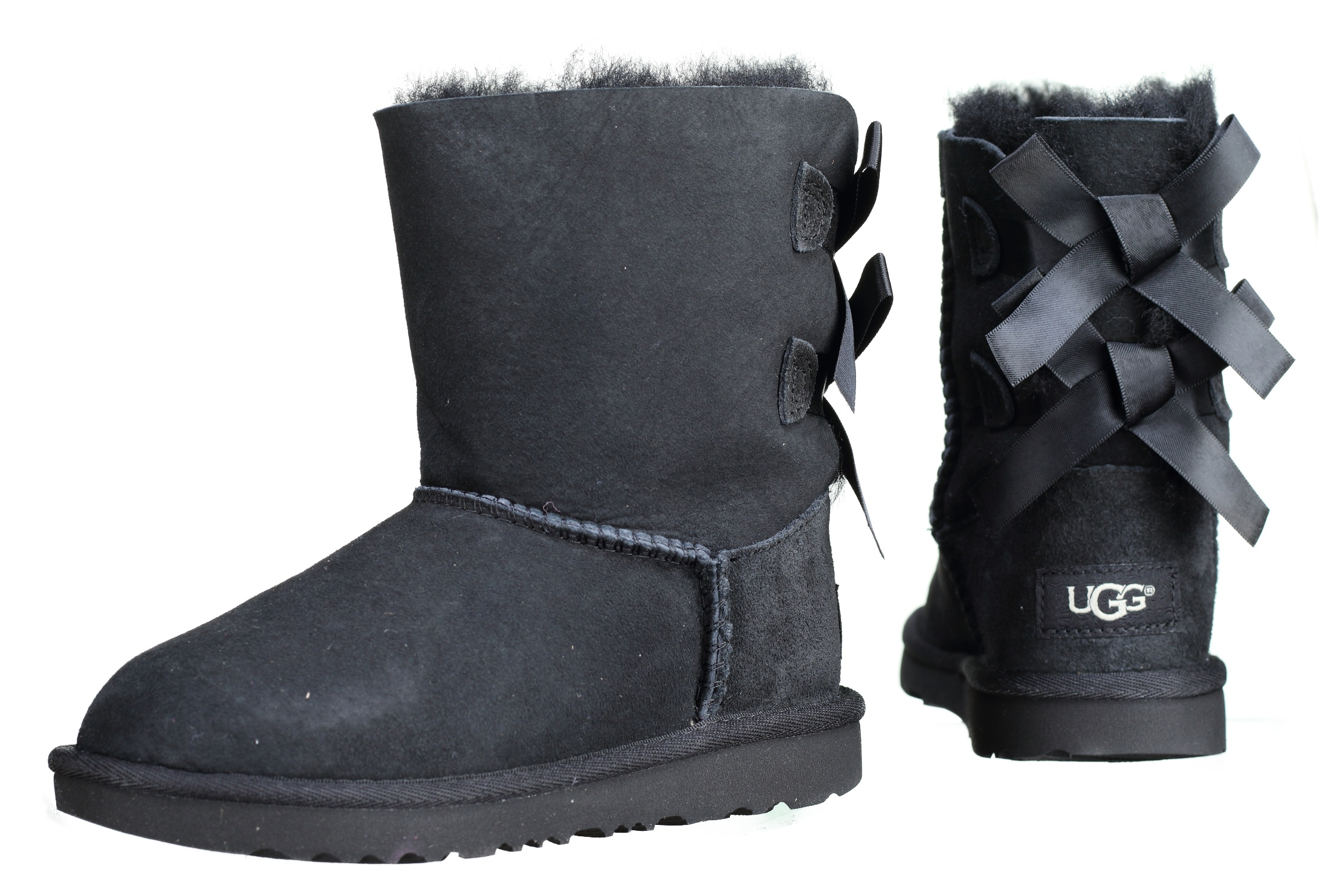 http://www.leadermode.com/133133/ugg-t-bailey-bow-2-1017394t-t-black.jpg