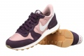 Wmns Internationalist 828407 - 608 Rose