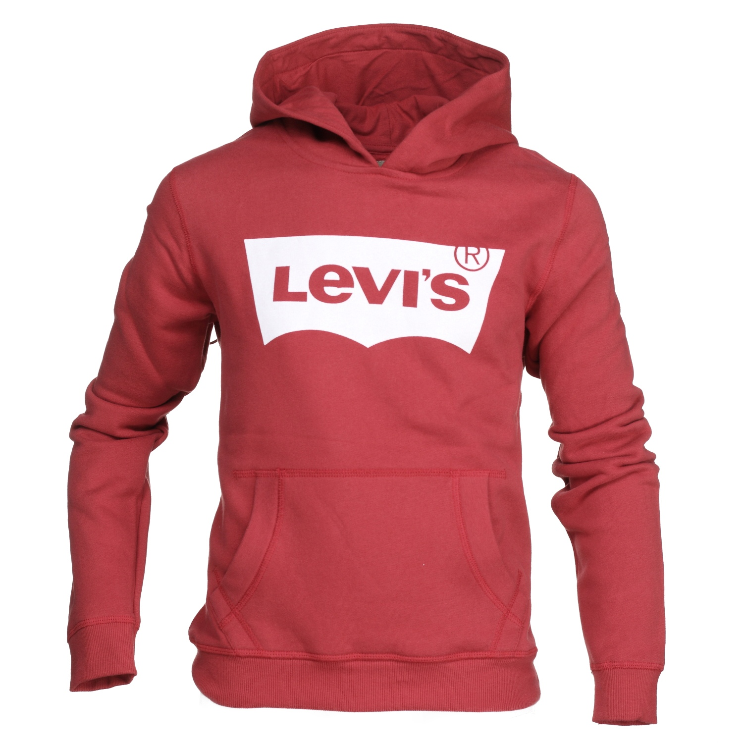 http://www.leadermode.com/133420/levis-n91503a-03-red.jpg