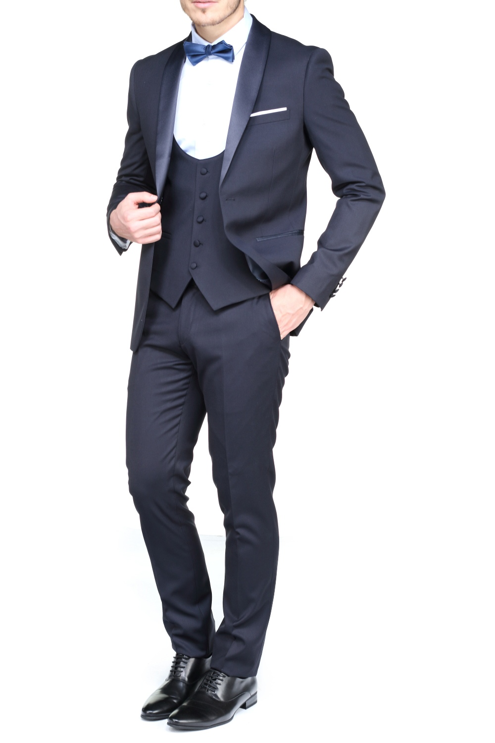 http://www.leadermode.com/135018/leader-mode-zc17-32-col-chal-3-pieces-25-navy-blue.jpg