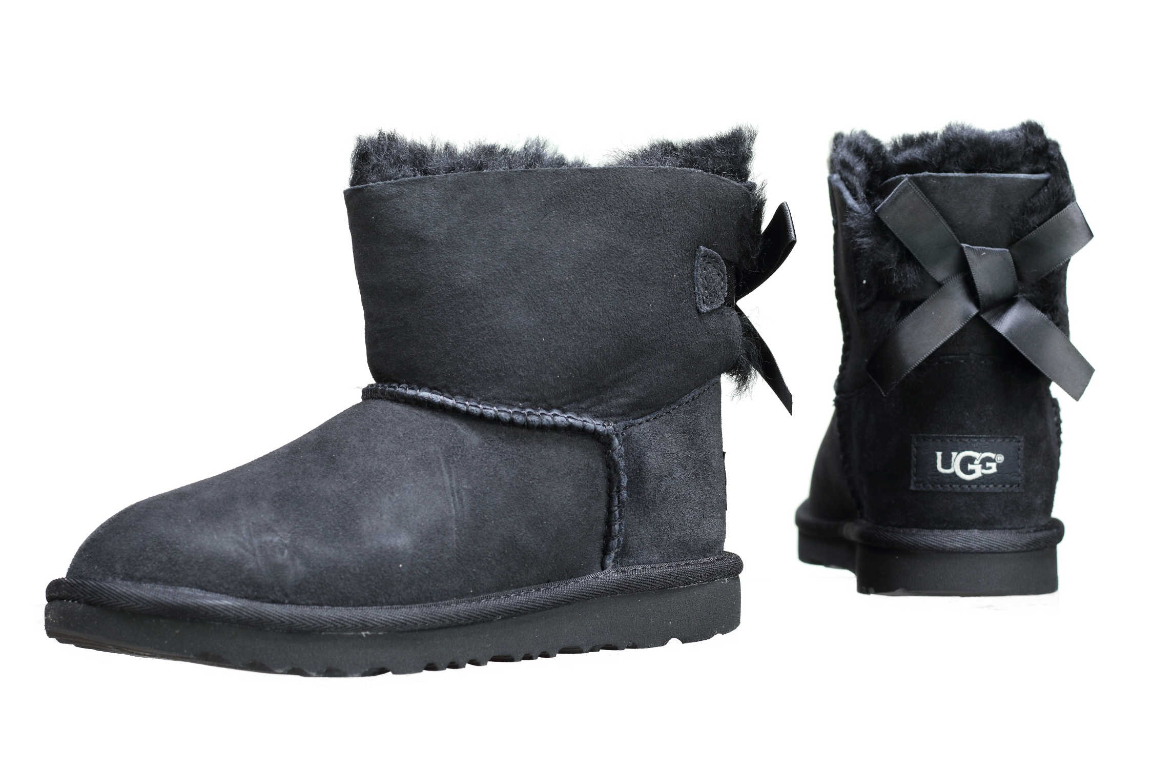 http://www.leadermode.com/135412/ugg-k-mini-bailey-bow-2-1017397-k-black.jpg