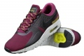 Air Max Zero Se 918232 - 600 Bordeau