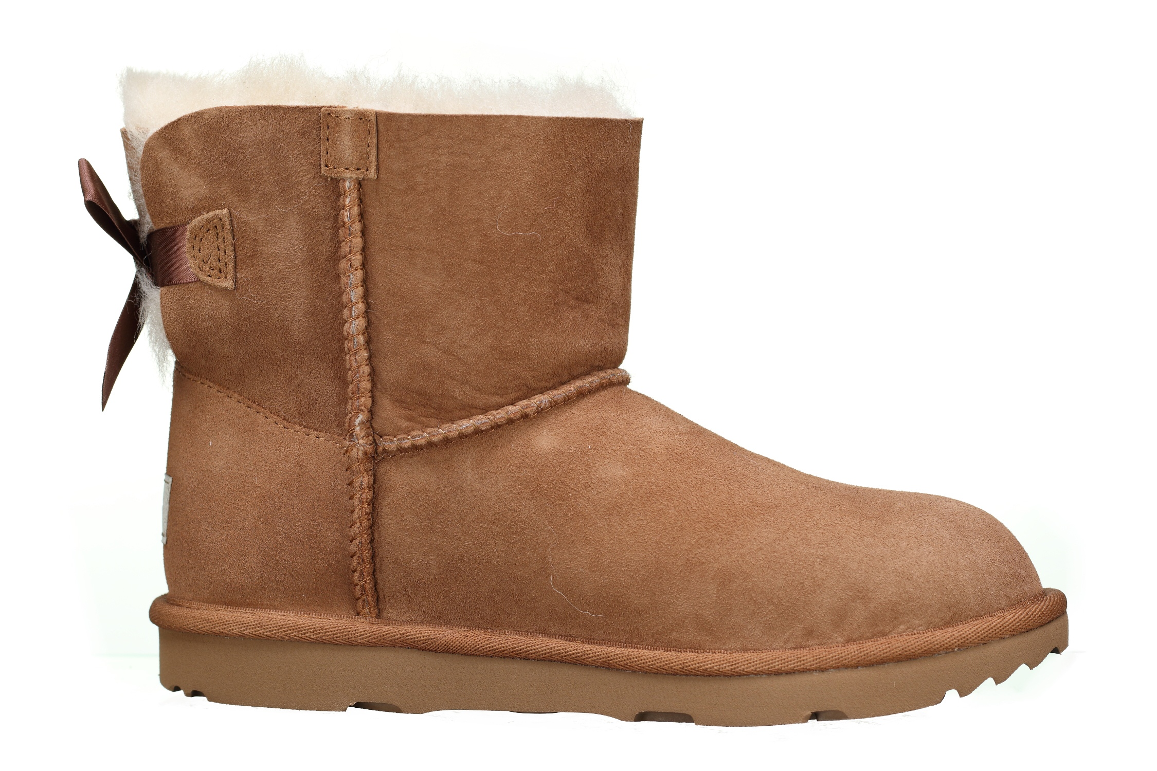 http://www.leadermode.com/135480/ugg-k-mini-bailey-bow-2-1017397-k-chesnut.jpg