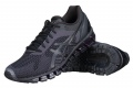 Gel - Quantum 360 Knit 9099 Black