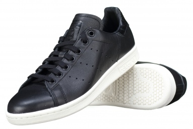 Stan Smith Bz0467 Noir