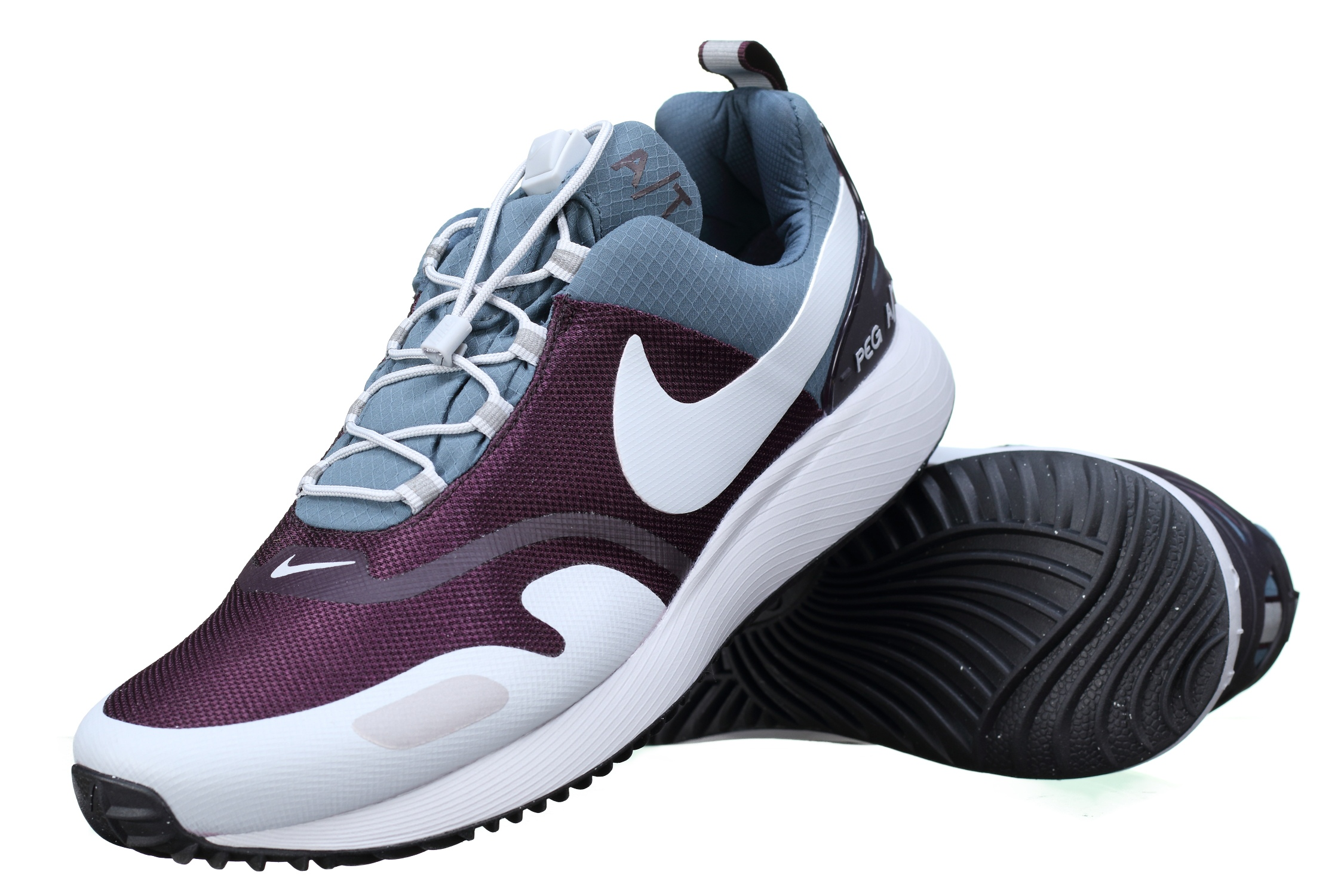 http://www.leadermode.com/137158/nike-nike-air-pegasus-at-winte-924497-400-gris.jpg