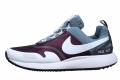 Nike Air Pegasus At Winte 924497 - 400 Gris
