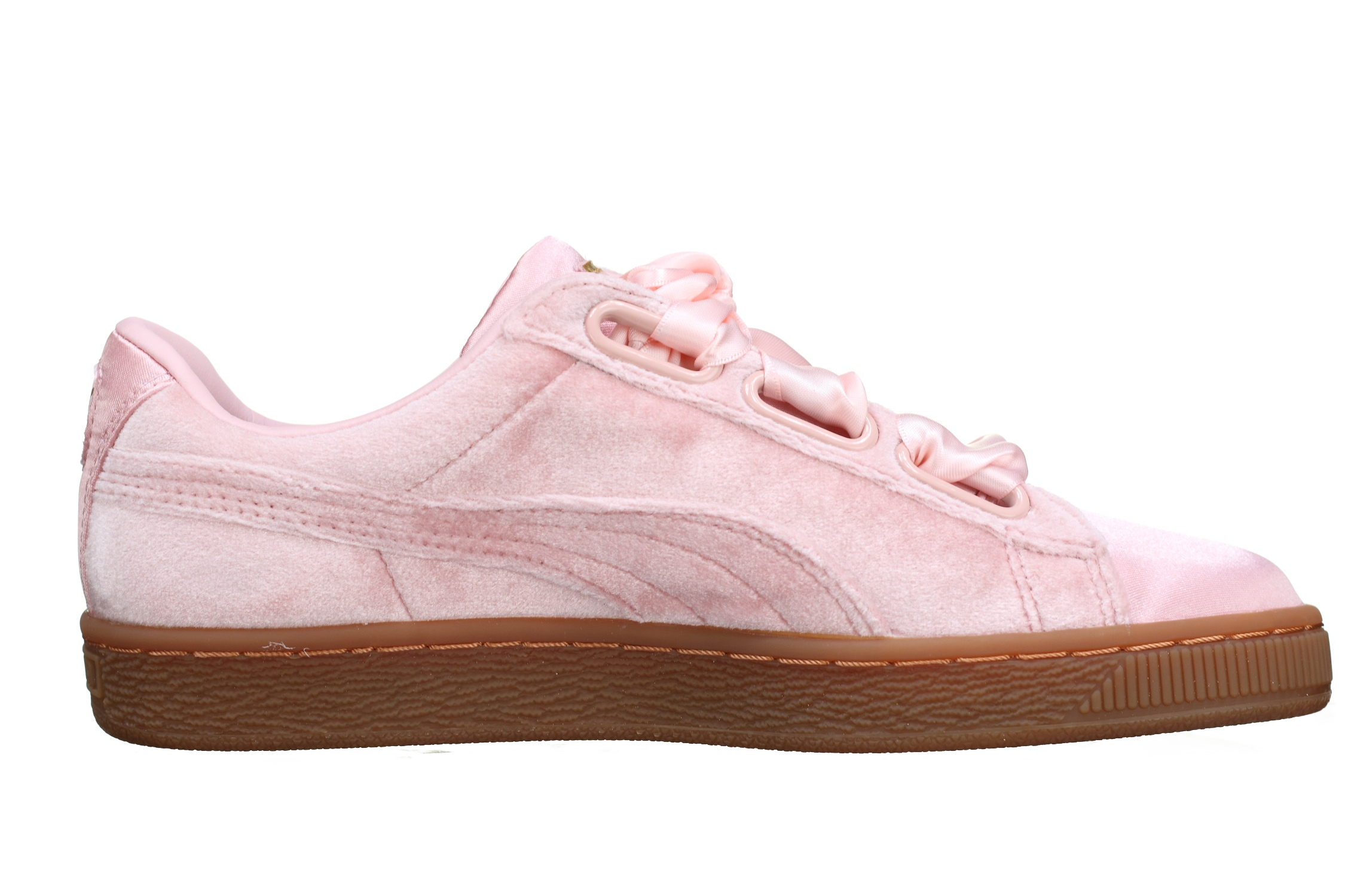 http://www.leadermode.com/137683/puma-basket-heart-vs-wn-s-366731-02-rose.jpg
