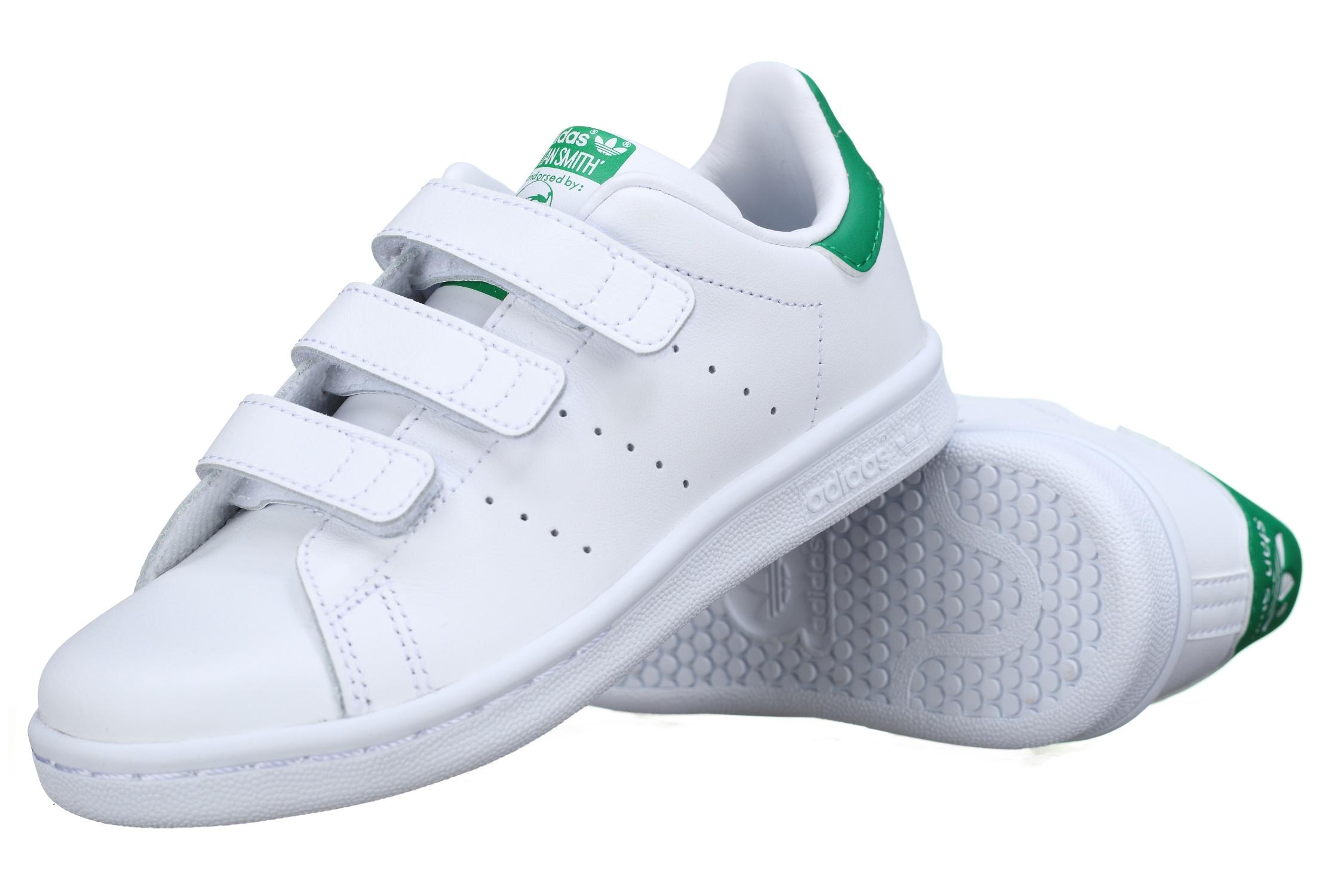 https://www.leadermode.com/137722/adidas-stan-smith-cf-c-m20607-blanc-vert.jpg