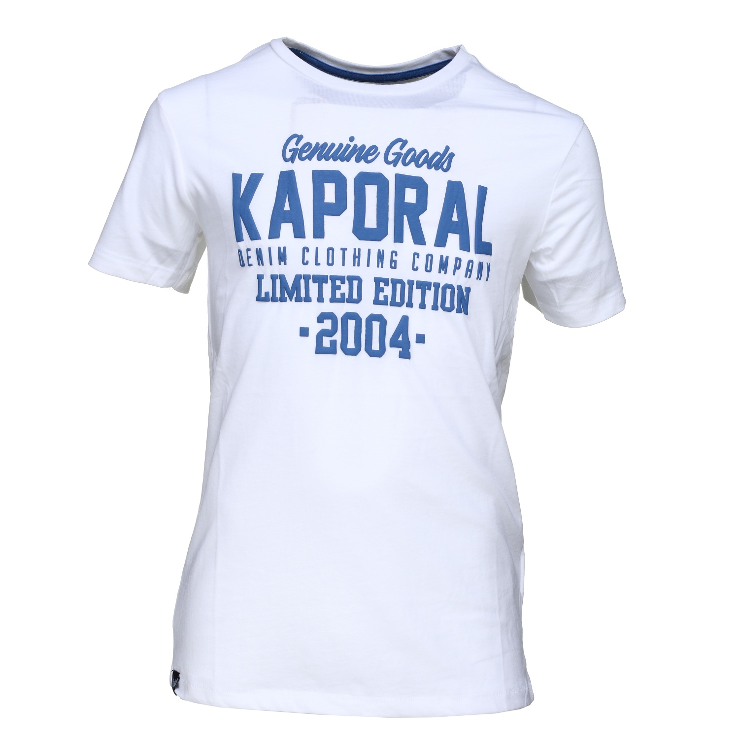 http://www.leadermode.com/138249/kaporal-ruff-optical-white.jpg
